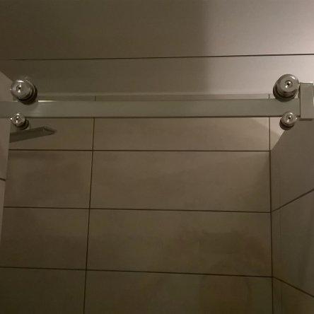 Drzwi Do Prysznica Szklane Na Wymiar Madar Glass Warszawa